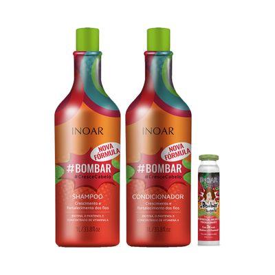 Kit-Inoar-Bombar-Shampoo-1000ml---Condicionador-1000ml-gratis-Ampola-45ml-16464