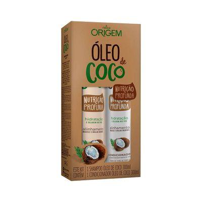 Kit-Origem-Shampoo---Condicionador-Oleo-de-Coco-300ml-39083.02