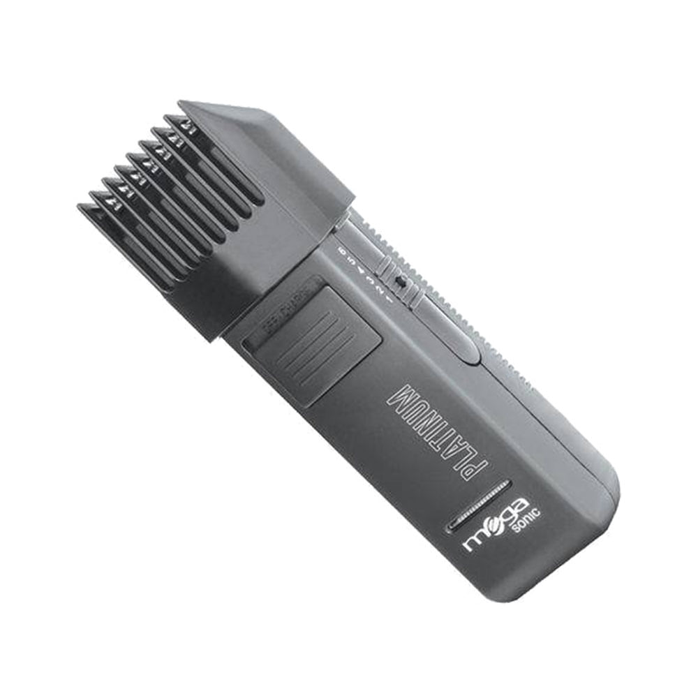 Maquina-de-Acabamento-Sonic-Platinum-Mega-Bivolt-39401