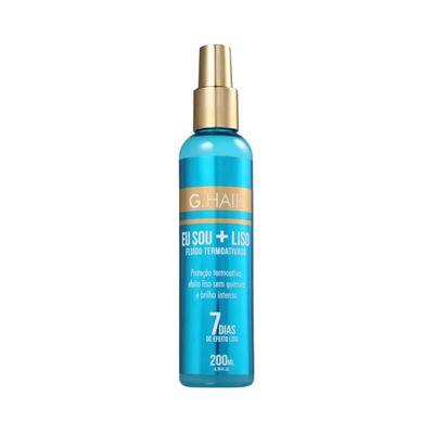 Fluido-Termoativado-G-Hair-Eu-Sou---Liso-200ml-52629.00