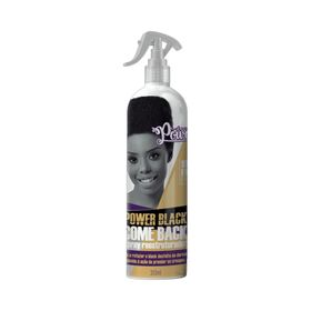 Spray-Soul-Power-Black-Come-Back-315ml-21498.00
