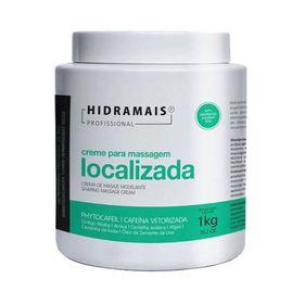 Creme-Para-Massagem-Localizada-Phytocafeil-1000ml-16195.05