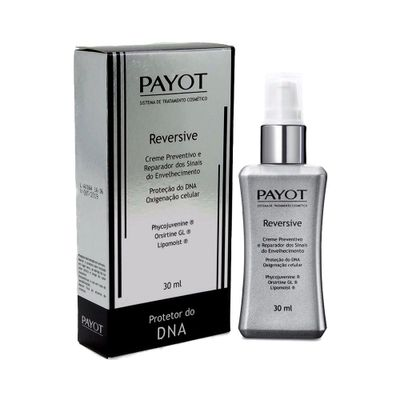 Creme-de-Tratamento--Payot-Reversive-30ml-32283.00