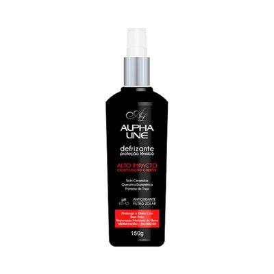 Defrizante-Alpha-Line-Alto-Impacto-150g-21268.00