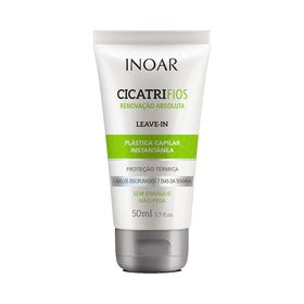 Leave-in-Inoar-Cicatrifios-50ml-36134.00