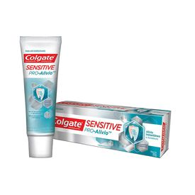 Creme-Dental-Colgate-Sensitive-Pro-Alivio-31339.02