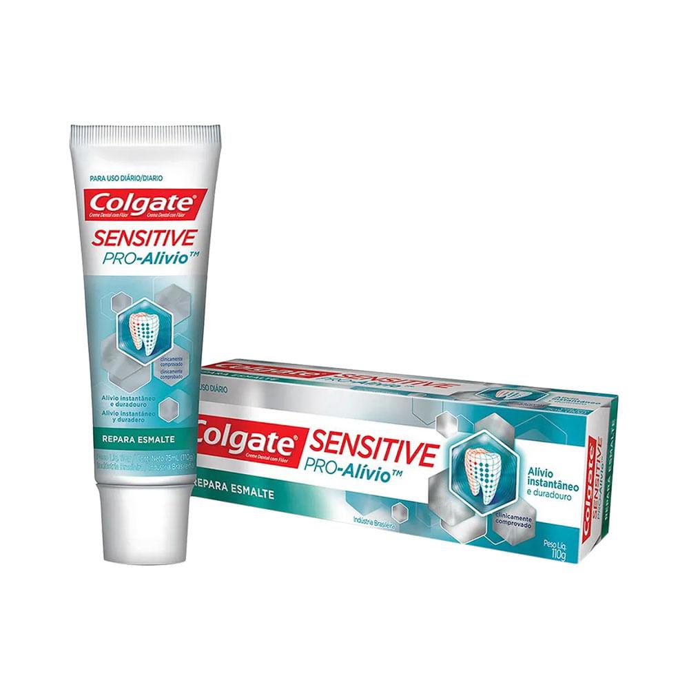 Creme-Dental-Colgate-Pro-Alivio-Repara-Esmalte-110g-31339.04