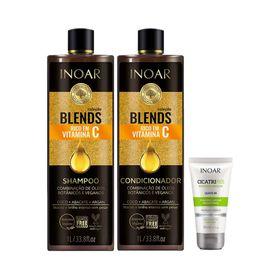 Kit-Inoar-Shampoo---Condicionador-Blends-Vitamina-C-1000ml-Gratis-Leave-in-Cicatrifios-50ml-29176