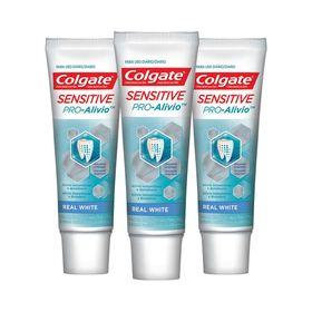 Leve-3-Pague-2-Creme-Dental-Colgate-Sensitive-Pro-Alivio-Branqueador-110g-29179
