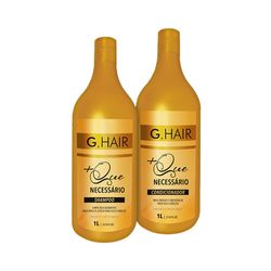 Kit-G-Hair-Shampoo---Condicionador---Que-Necessario-1000ml