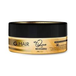Mascara-G.Hair---Que-Necessario-250g