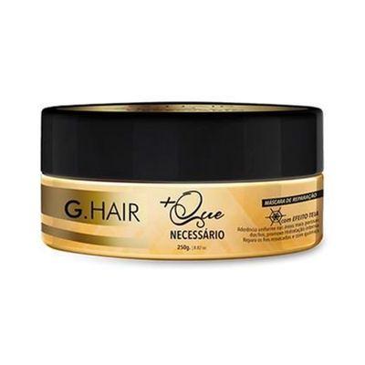 Mascara-G.Hair---Que-Necessario-250g
