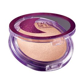 Iluminador-Dailus-Faces-da-Lua-Destemida-Lua-Crescente-04-22663.03