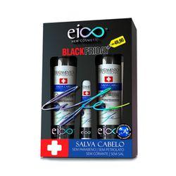 Kit-Eico-Black-Friday
