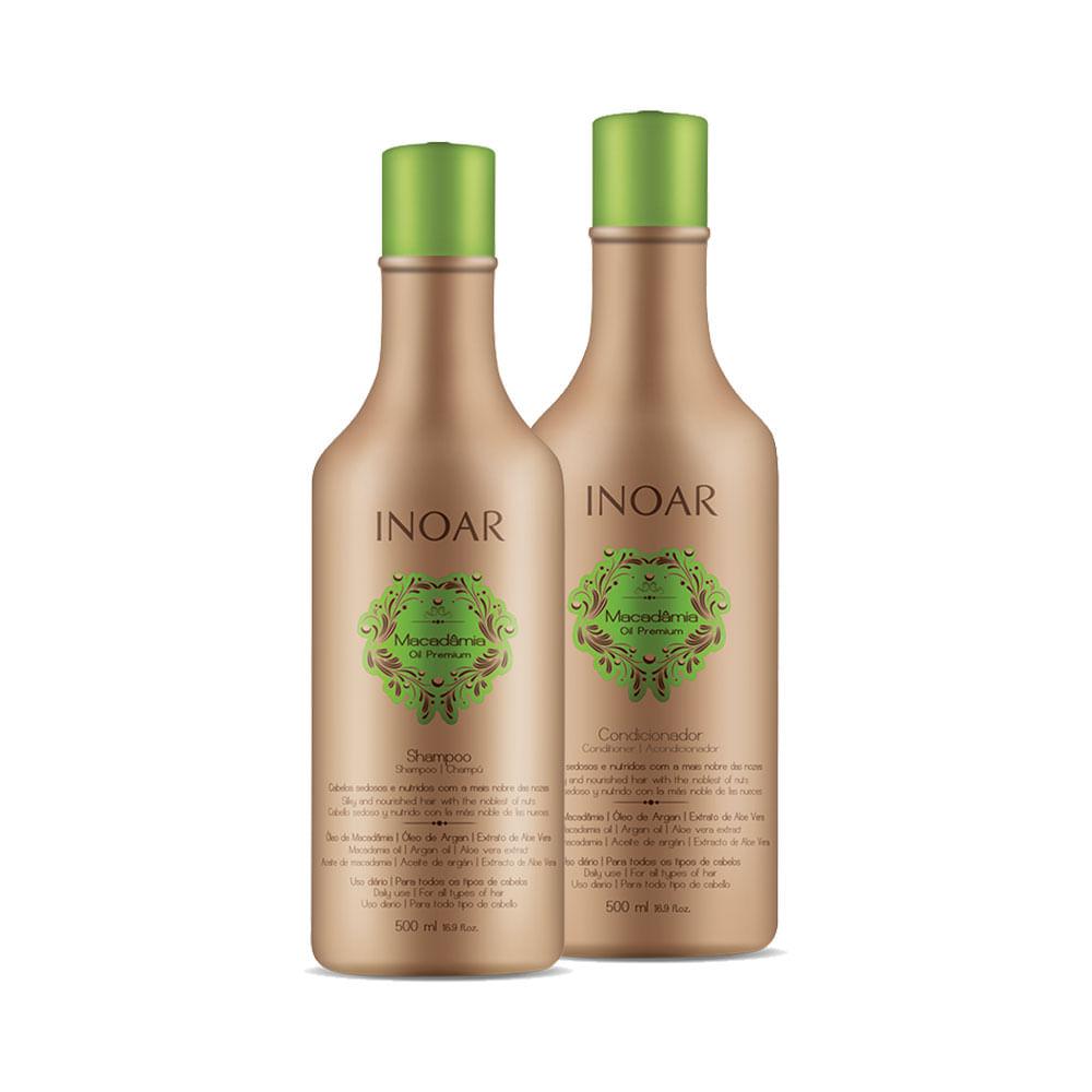 Kit-Inoar-Macadamia-Shampoo---Condicionador-500ml-26216.02
