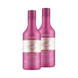 Kit-Inoar-BB-Cream-Shampoo---Condicionador-500ml-26216.04