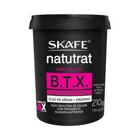 Realinhamento-Termico-Natutrat-B.T.X-Mega-210g-37210.03