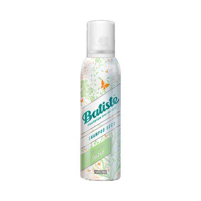 Shampoo-a-Seco-Batiste-Suave-150ml-33237.09