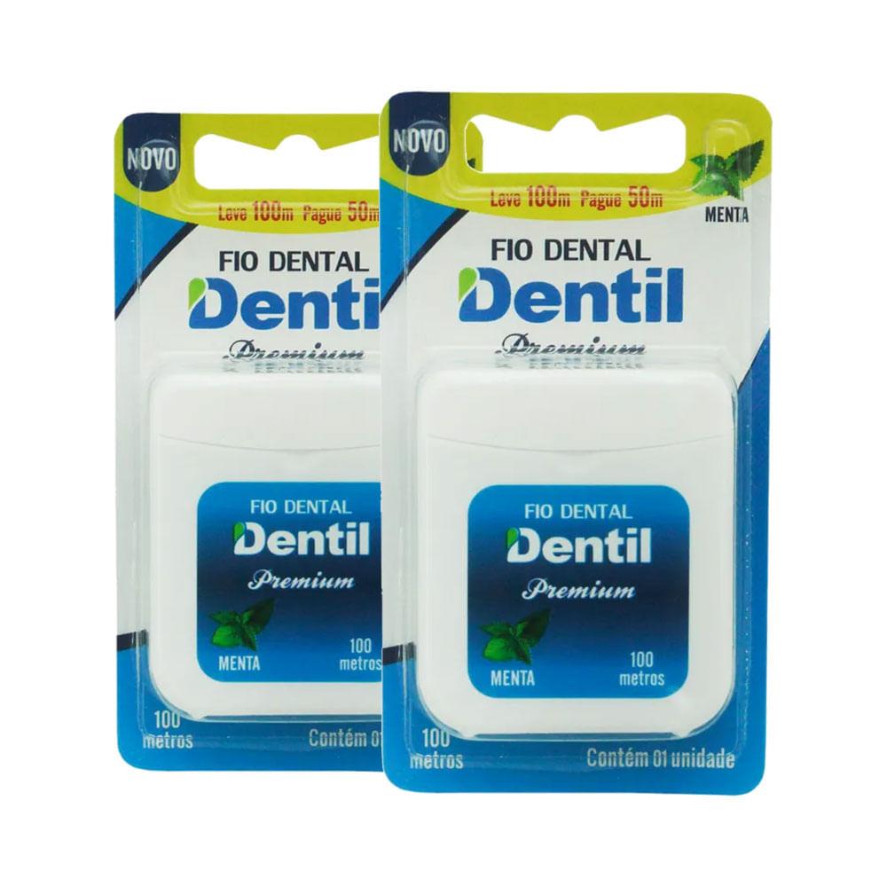 Leve-2-Pague-1-Fio-Dental-Dentil-Premium-Leve-100m-Pague-50m-29343