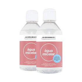 Kit-2-Aguas-Micelar-Hidramais-250ml-29342