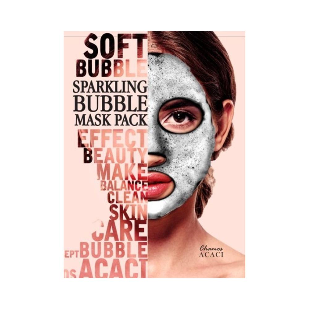 Mascara-Facial-Native-Bolhas-Espumantes-26643.00