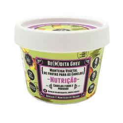 Manteiga-Vegetal-Be-M-dita-Ghee-Lola-Abacaxi-e-Manteiga-de-Bacuri-100g-22649.03