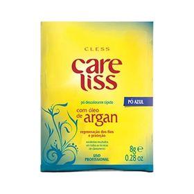 Descolorante-em-Po-Argan-Care-Liss-8g-22703.00