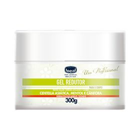 Gel-Redutor-Ideal-300g-10115.00