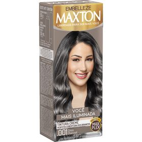 Kit-Coloracao-Maxton-0.01-Cinza-Charcoal-12568.79
