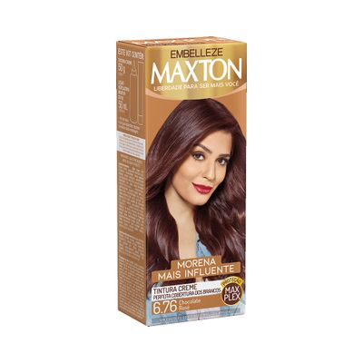 Kit-Coloracao-Maxton-6.76-Chocolate-Rose-12568.78
