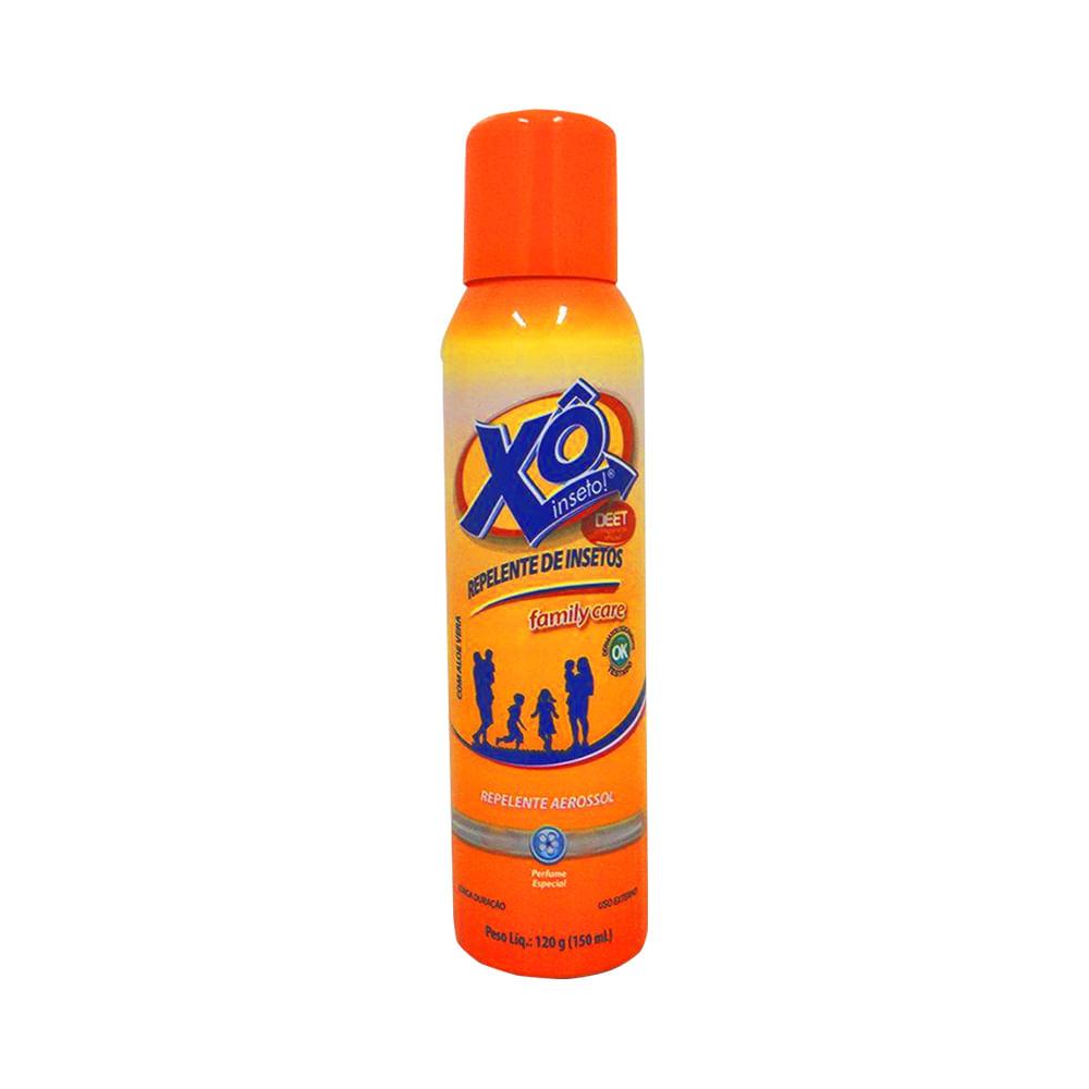 Repelente-Aerosol-Xo-Inseto-150ml-17875.00