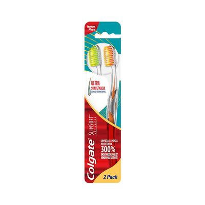 Escova-Dental-Colgate-Slim-Soft-Advance-Leve-2-Pague-1-23382.00