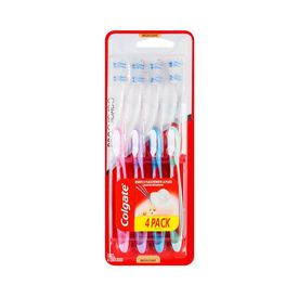 Escova-Dental-Colgate-Pro-Cuidado-4-Unidades-23381.00
