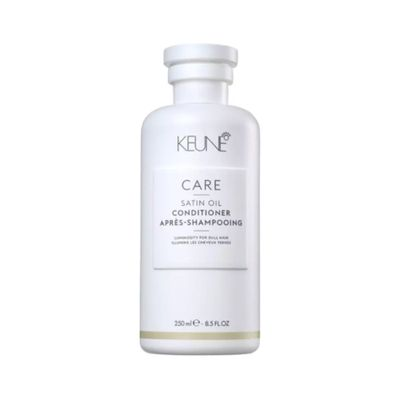 Condicionador-Keune-Care-Satin-Oil-250ml-52764.02