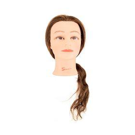 Cabeca-para-Treino-Simone-Hair-com-Cabelo-Humano-20-21093.00