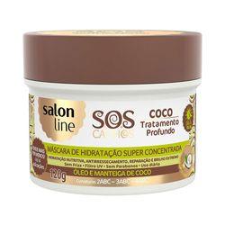 Mascara-Salon-Line-SOS-Coco-120g-22593.02