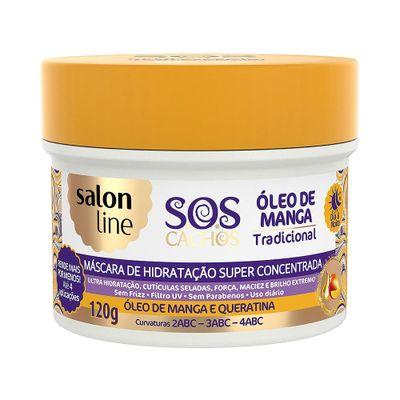Mascara-Salon-Line-SOS-Oleo-de-Manga-120g-22593.03