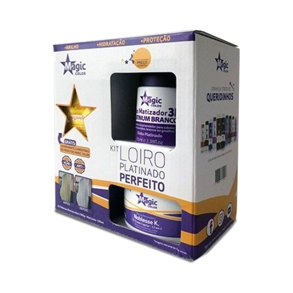 Kit-Magic-Color-Loiro-Platinado-Perfeito-26238.03