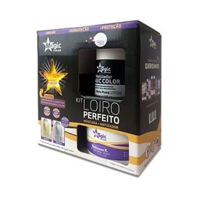 Kit-Magic-Color-Loiro-Perfeito-26238.02