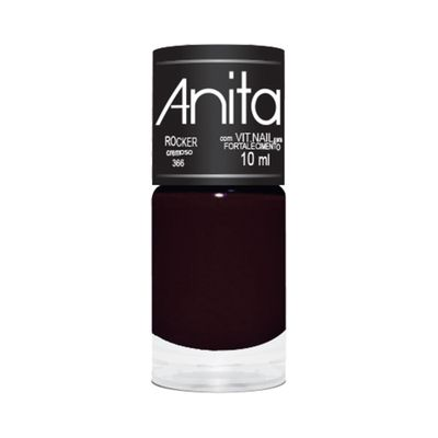 Esmalte-Anita-Color-Rocker-10ml-32525.67