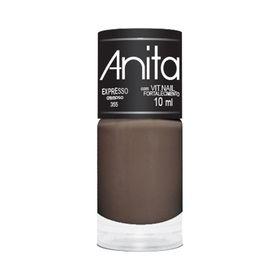 Esmalte-Anita-Color-Expresso-10ml-32525.56