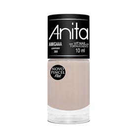 Esmalte-Anita-Color-Amigaa-10ml-32525.68