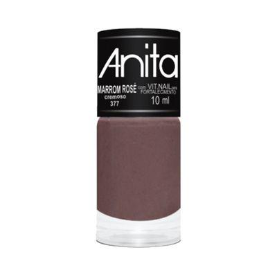 Esmalte-Anita-Color-Marrom-Rose-10ml-21102.06