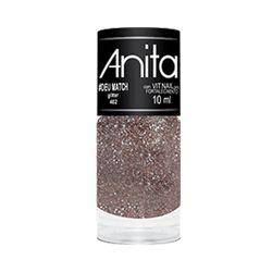 Esmalte-Anita-Color-Glitter-Deu-Match-10ml-23344.07