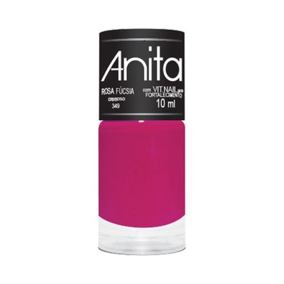 Esmalte-Anita-Color-Rosa-Fucsia-10ml-32525.50