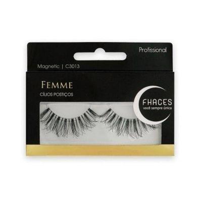 Cilios-Fhaces-Femme-3013-36929.03