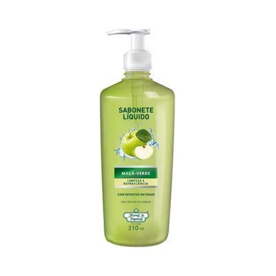 Sabonete-Liquido-Facial-Flores---Vegetais-Maca-Verde-310ml-23352.02
