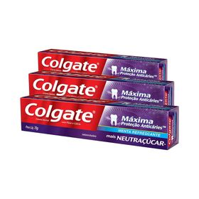 Leve-3-Pague-2-Creme-Dental-Colgate-Maxima-Protecao-Anticaries-Mais-Neutracucar-70g-29413