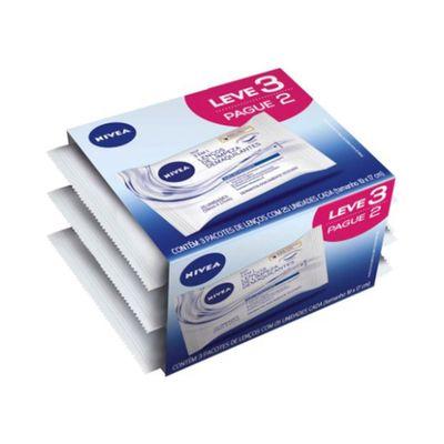 Lencos-De-Limpeza-Demaquilante-Nivea-Leve-3-Pague-2---25-Unidades-22660.00