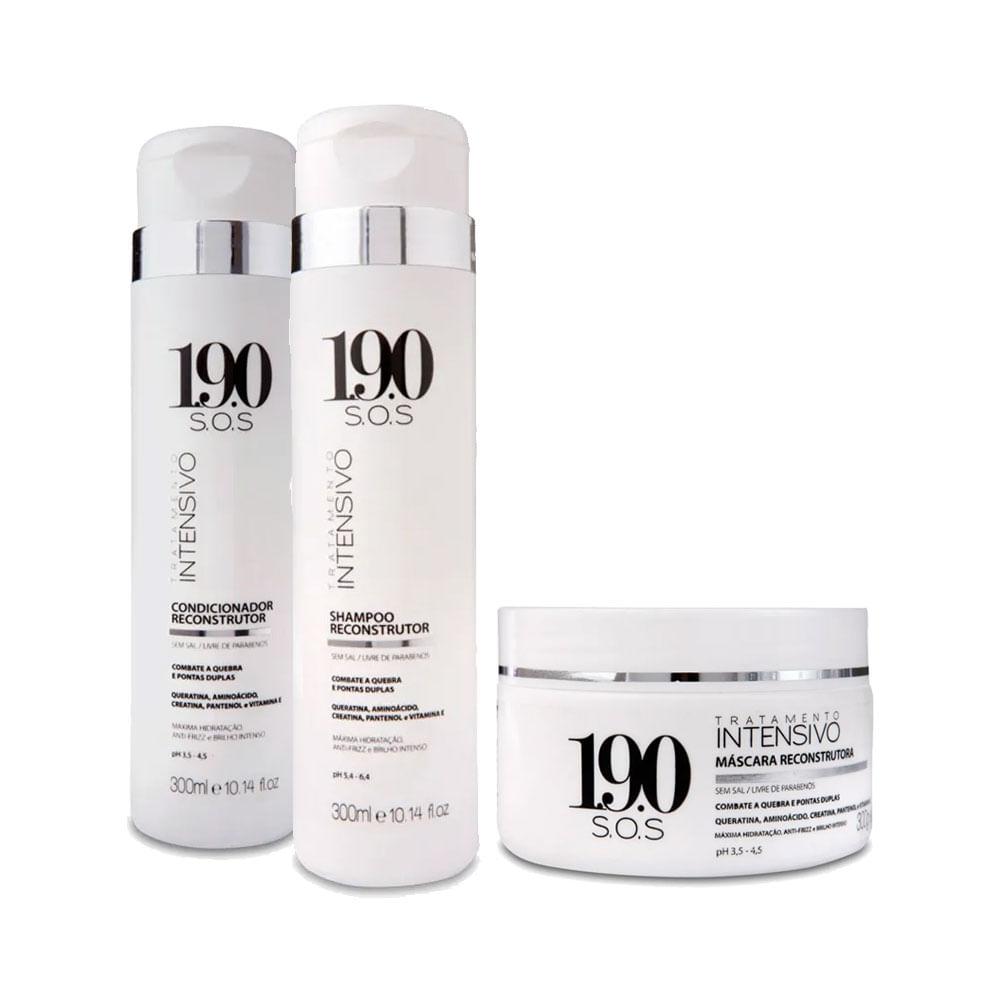 Kit-1.9.0.-Reconstrutor-Shampoo---Condicionador-300ml-Gratis-Mascara-Reconstrutora-300g-29411